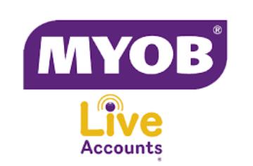 myob online